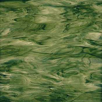 622-7S-F Forest Green